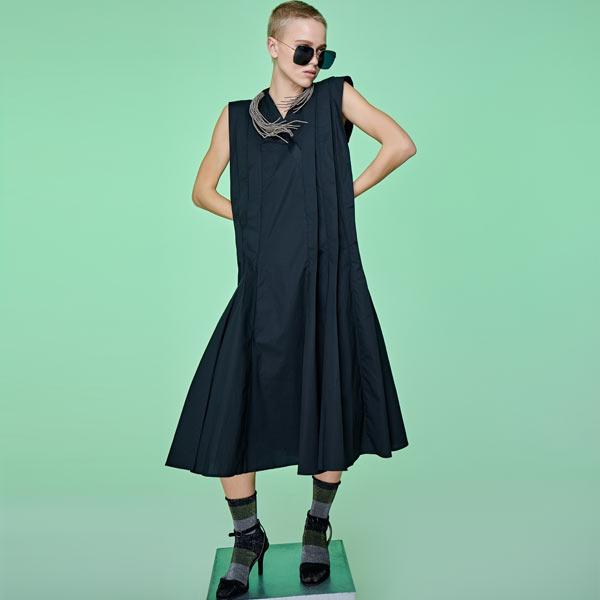 44a40abfd Интернет-магазин итальянской женской одежды Mezzatorre